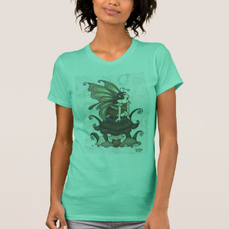 Faery Pashionna T-Shirt