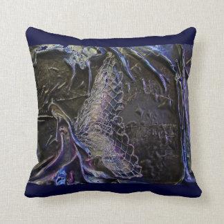 Faery Pillows