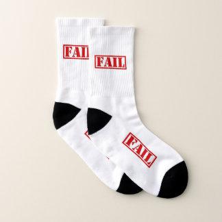 FAIL 1