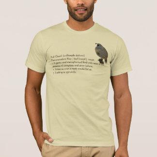 Fail Quail T-Shirt