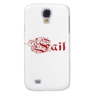 Fail Script Galaxy S4 Case