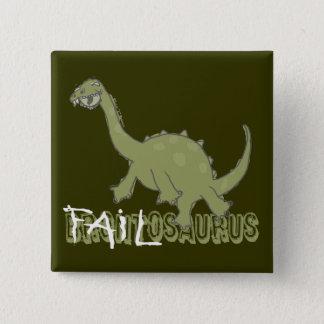 Failosaurus button