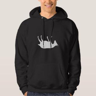 Fainting Goats Sweatshirt