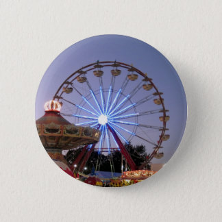 Fair 2 Inch Round Button