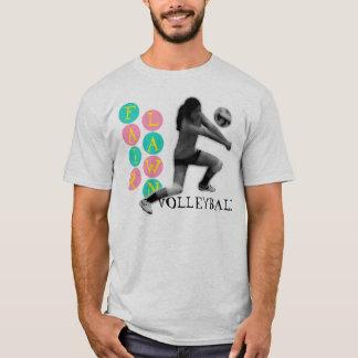 Fair Lawn Volleyball T-Shirt