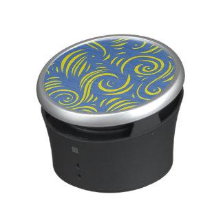 Fair Reliable Powerful Beautiful Bluetooth Speaker