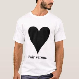 fair verona T-Shirt