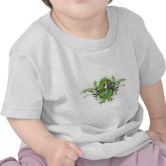 fairie t shirts