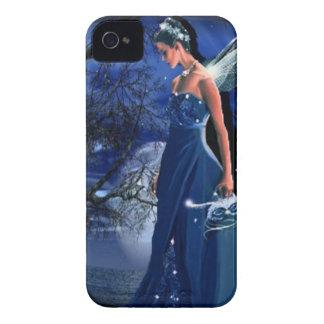 fairies Case-Mate iPhone 4 case