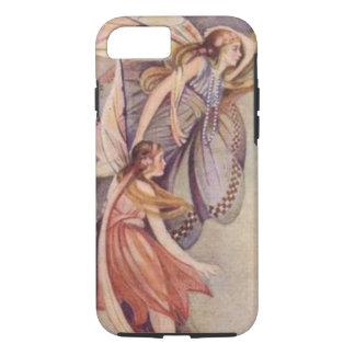 Fairies Case-Mate iPhone Case