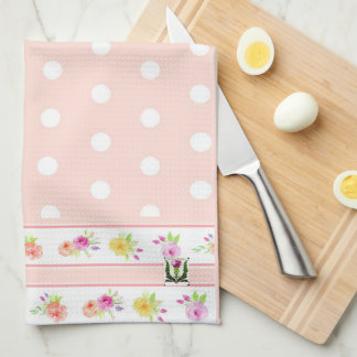 Fairlings Delight's KitchenTowel 53086A1 Kitchen Towel