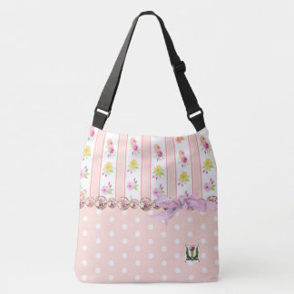 Fairlings Delight's Large Crossover Bag 53086A2