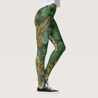 Fairlings Delight's Leggings XL(16) 53086D4