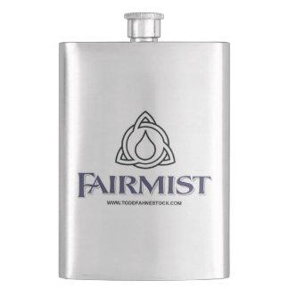 Fairmist Flask