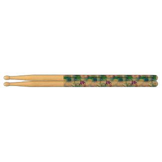 fairy-29.jpg drumsticks