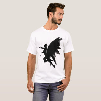 Fairy and Magic T-Shirt