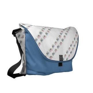 Fairy Angel Diaper Bag Commuter Bags