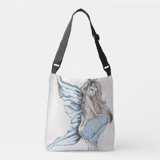 fairy bag