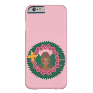 Fairy Barely There iPhone 6 Case