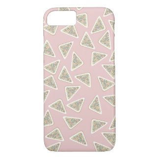 Fairy Bread iPhone 8/7 Case