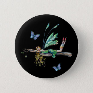 Fairy Butterfly Button, Pin by Molly Harrison