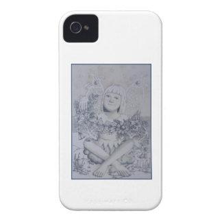 Fairy Blackberry Bold Cover