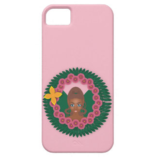 Fairy Case For The iPhone 5