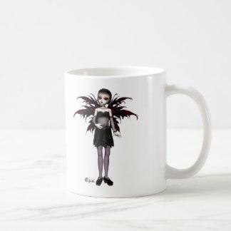 Fairy Doll Lilly - Mug