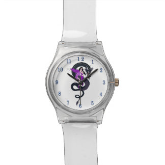 Fairy Dragon Watch