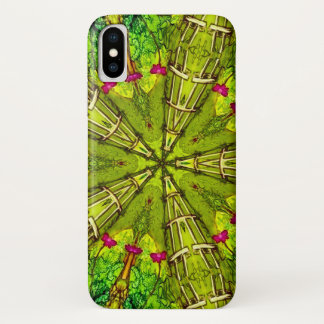 Fairy Dream Magic Mandala Case