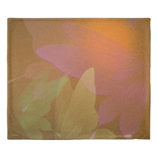 fairy duvet cover