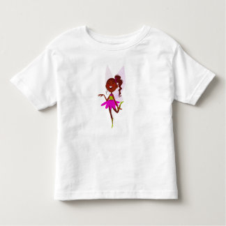 Fairy Friend Tee