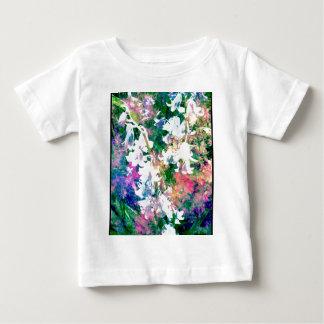 Fairy Garden Baby T-Shirt
