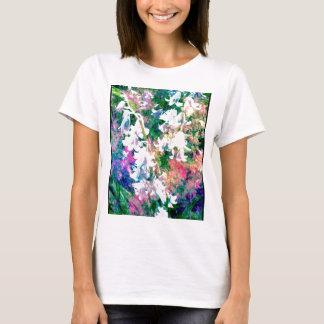 Fairy Garden T-Shirt