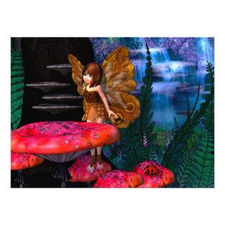 Fairy Glen Photo Art