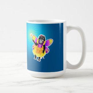 Fairy Godmother Mug