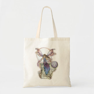 Fairy Grocery All Purpose Tote Bag