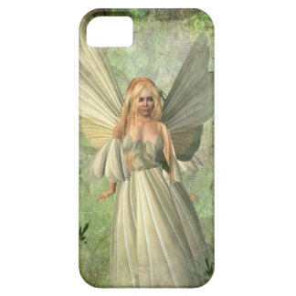 Fairy iPhone 5 Cases