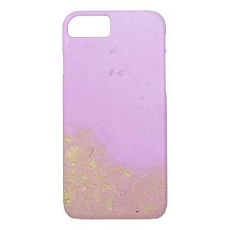 Fairy iPhone 8/7 Case