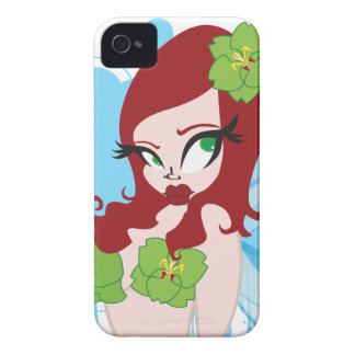 Fairy Iphone case iPhone 4 Covers