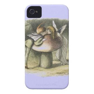 Fairy Kiss Case-Mate iPhone 4 Case