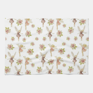 Fairy Kitchen Towel
