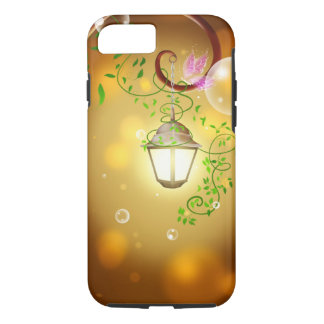 Fairy Lantern iPhone 8/7 Case