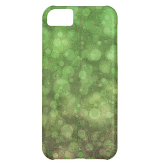 Fairy Lights IV iPhone 5C Covers