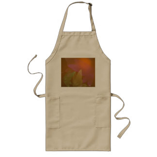 fairy long apron