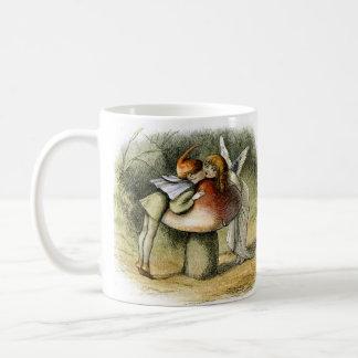 Fairy Love Mug