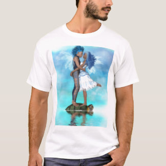 Fairy Lovers II T-Shirt