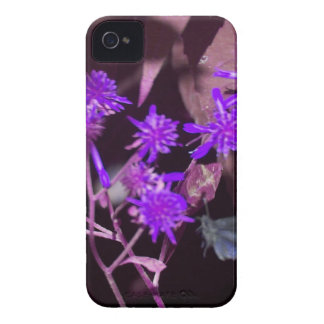Fairy of the Forest Case-Mate iPhone 4 Case