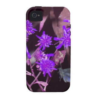 Fairy of the Forest Case For The iPhone 4
