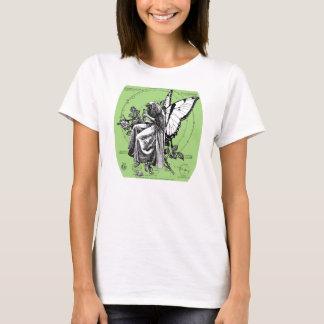 Fairy Orbit T-Shirt